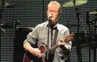 How Long-The Eagles Live in Lubbock Tx