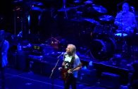 Eagles–Pretty Maids All in a Row–Live @ Rogers Arena in Vancouver 2013-09-06