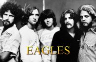 New Kid In Town – Eagles – Lyrics/แปลไทย