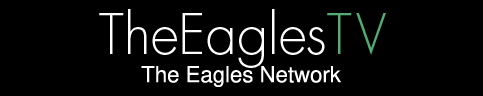 Videos | The Eagles TV
